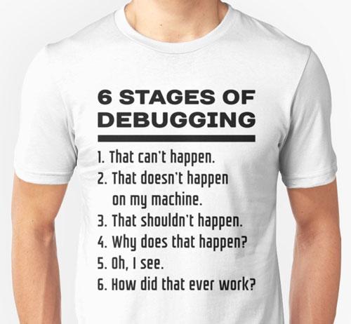 debugging.jpg
