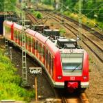 railway-train-transport-seemed-159254.jpg