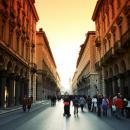 city-people-street-walking.jpg