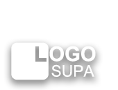 Logo, go to homepage